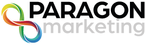 Paragon-Marketing-Logo